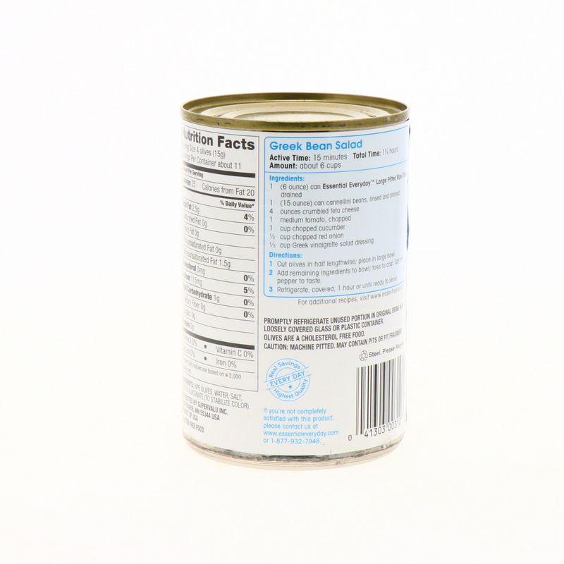 360-Abarrotes-Enlatados-y-Empacados-Vegetales-Empacados-y-Enlatados_041303003107_5.jpg