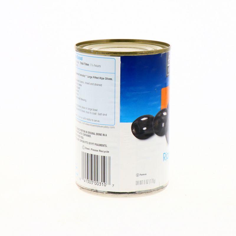 360-Abarrotes-Enlatados-y-Empacados-Vegetales-Empacados-y-Enlatados_041303003107_7.jpg