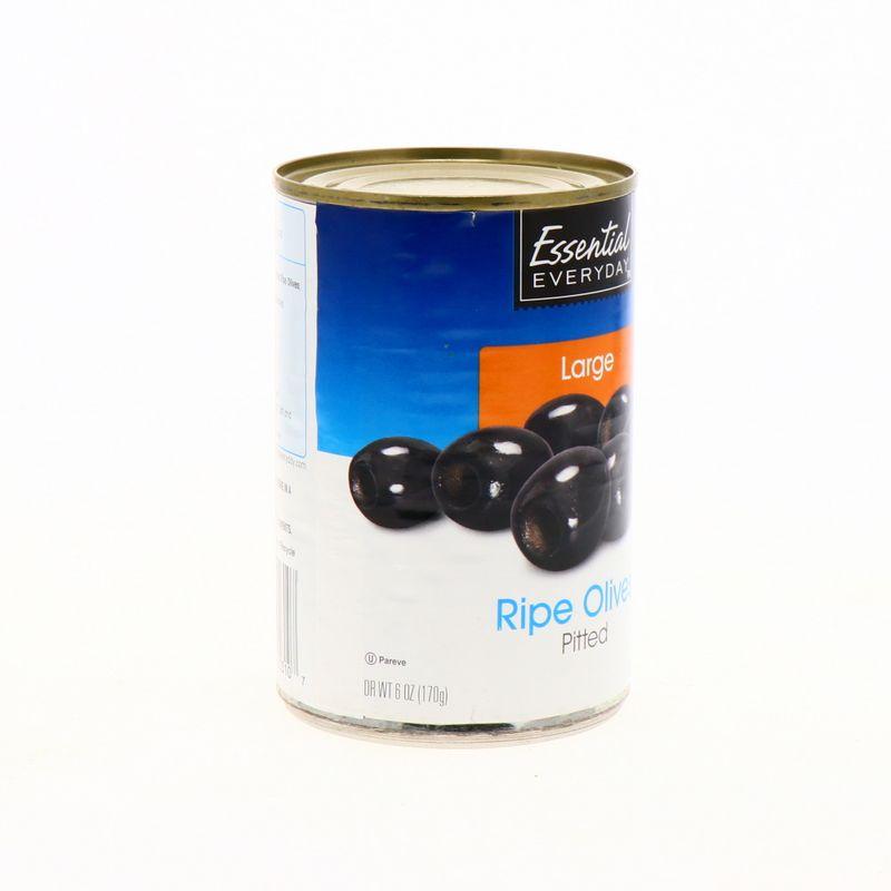 360-Abarrotes-Enlatados-y-Empacados-Vegetales-Empacados-y-Enlatados_041303003107_8.jpg