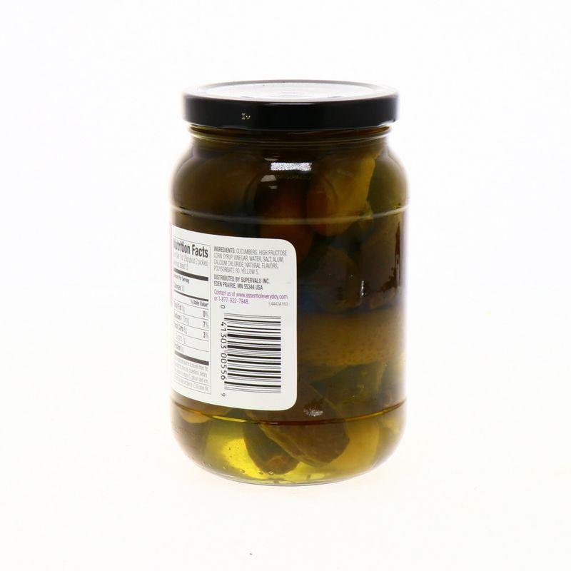 360-Abarrotes-Enlatados-y-Empacados-Vegetales-Empacados-y-Enlatados_041303005569_4.jpg