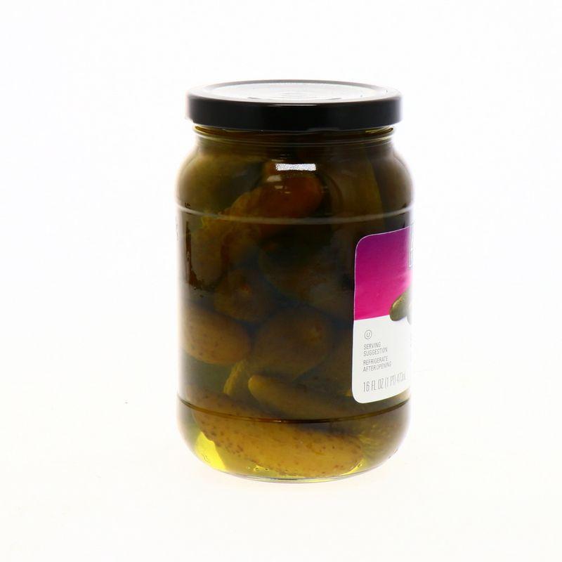 360-Abarrotes-Enlatados-y-Empacados-Vegetales-Empacados-y-Enlatados_041303005569_7.jpg