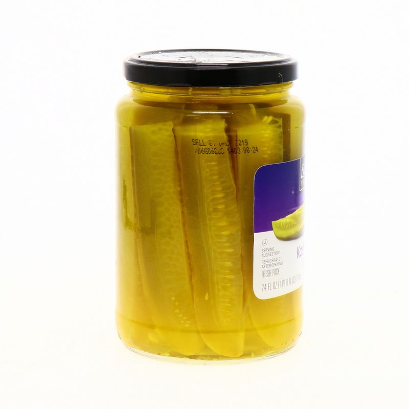 360-Abarrotes-Enlatados-y-Empacados-Vegetales-Empacados-y-Enlatados_041303005590_7.jpg