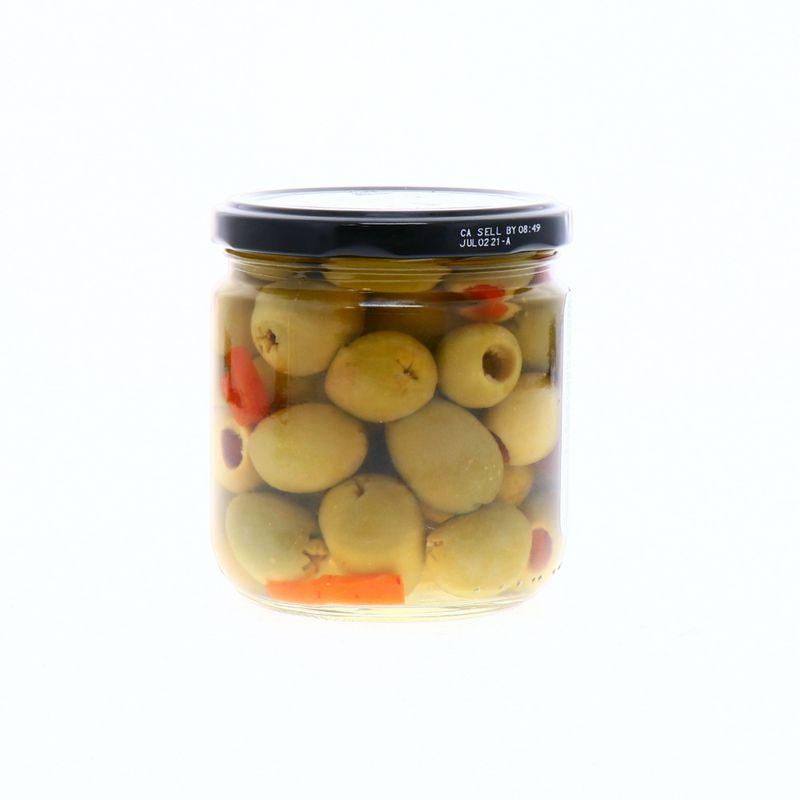 360-Abarrotes-Enlatados-y-Empacados-Vegetales-Empacados-y-Enlatados_041303010853_10.jpg