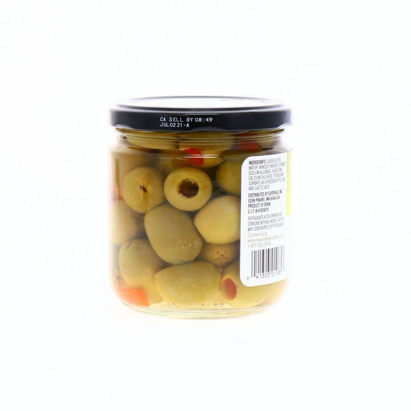 360-Abarrotes-Enlatados-y-Empacados-Vegetales-Empacados-y-Enlatados_041303010853_12.jpg