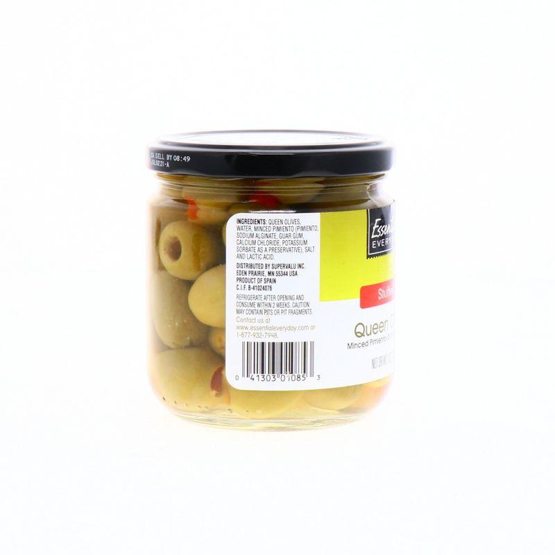 360-Abarrotes-Enlatados-y-Empacados-Vegetales-Empacados-y-Enlatados_041303010853_14.jpg