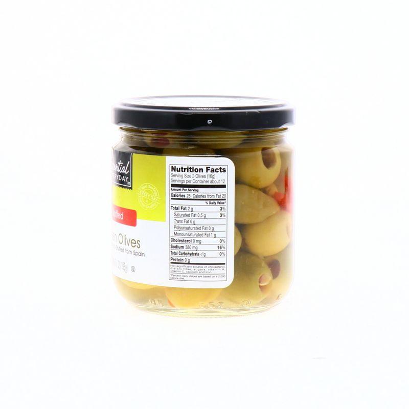 360-Abarrotes-Enlatados-y-Empacados-Vegetales-Empacados-y-Enlatados_041303010853_4.jpg