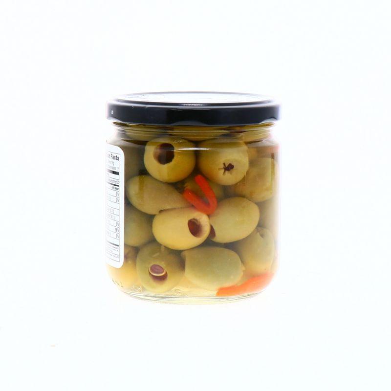 360-Abarrotes-Enlatados-y-Empacados-Vegetales-Empacados-y-Enlatados_041303010853_7.jpg