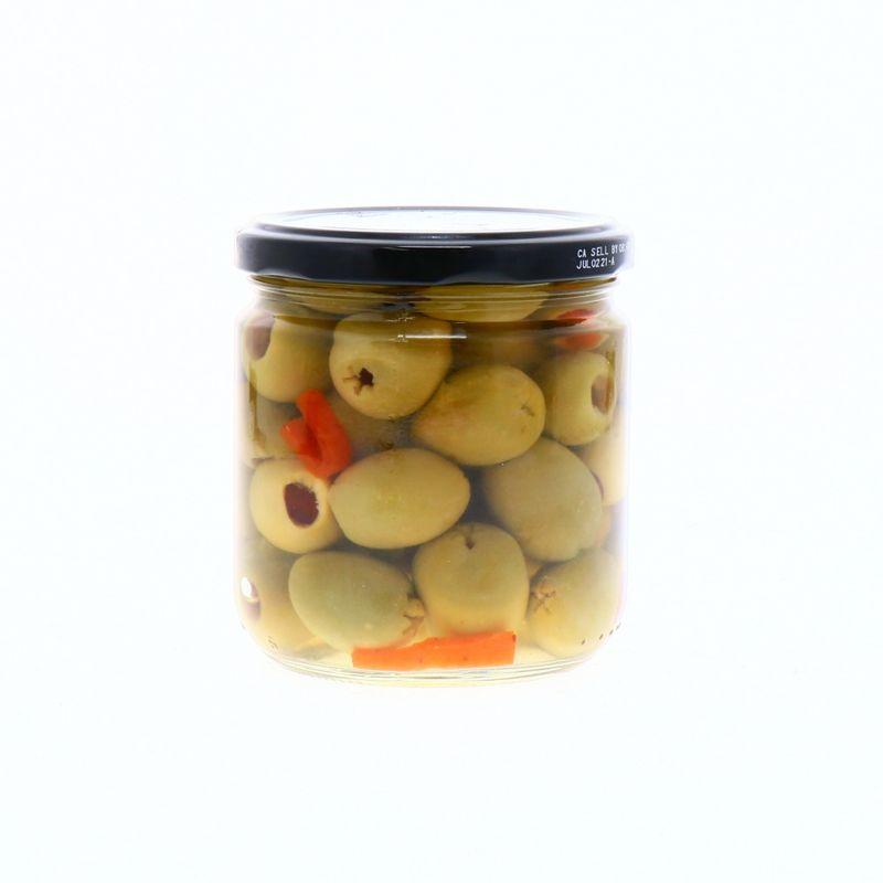 360-Abarrotes-Enlatados-y-Empacados-Vegetales-Empacados-y-Enlatados_041303010853_9.jpg