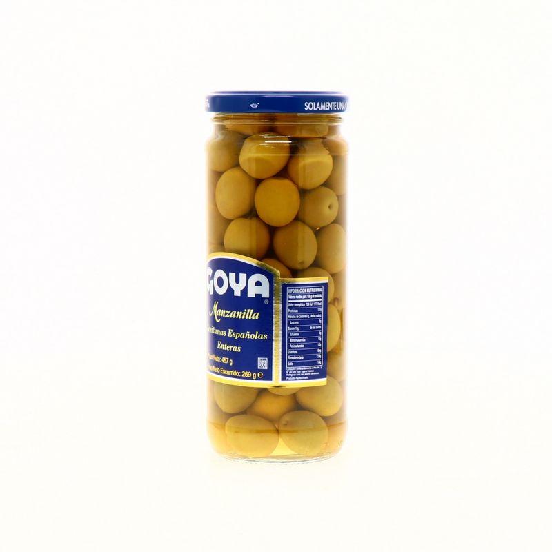 360-Abarrotes-Enlatados-y-Empacados-Vegetales-Empacados-y-Enlatados_041331013093_2.jpg