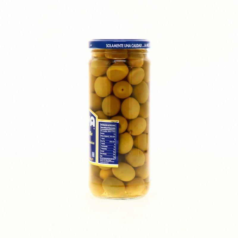 360-Abarrotes-Enlatados-y-Empacados-Vegetales-Empacados-y-Enlatados_041331013093_3.jpg