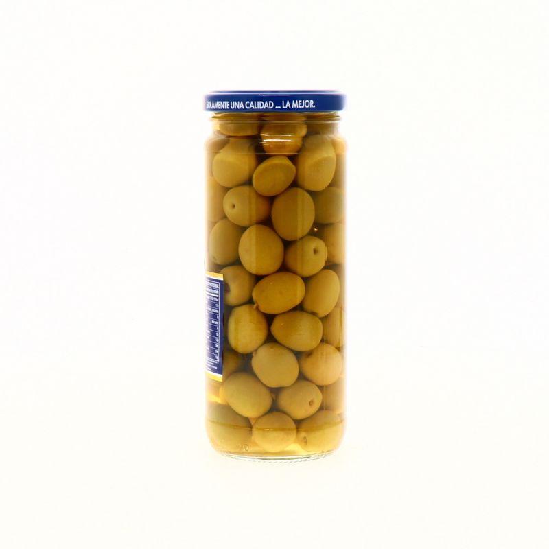 360-Abarrotes-Enlatados-y-Empacados-Vegetales-Empacados-y-Enlatados_041331013093_4.jpg