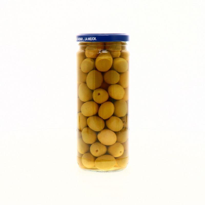 360-Abarrotes-Enlatados-y-Empacados-Vegetales-Empacados-y-Enlatados_041331013093_5.jpg