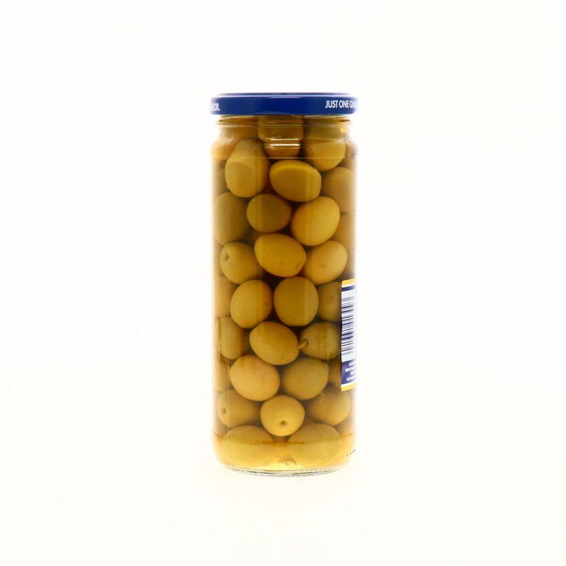 360-Abarrotes-Enlatados-y-Empacados-Vegetales-Empacados-y-Enlatados_041331013093_6.jpg