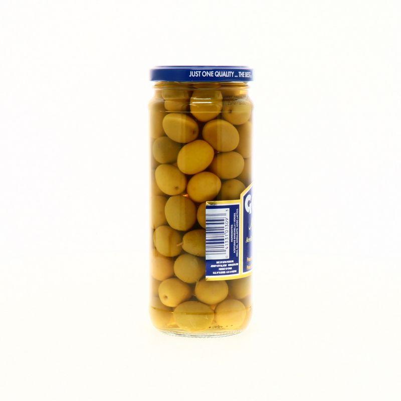 360-Abarrotes-Enlatados-y-Empacados-Vegetales-Empacados-y-Enlatados_041331013093_7.jpg