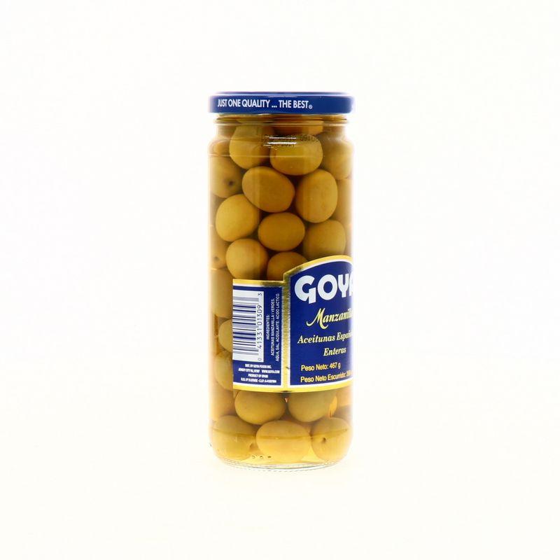 360-Abarrotes-Enlatados-y-Empacados-Vegetales-Empacados-y-Enlatados_041331013093_8.jpg