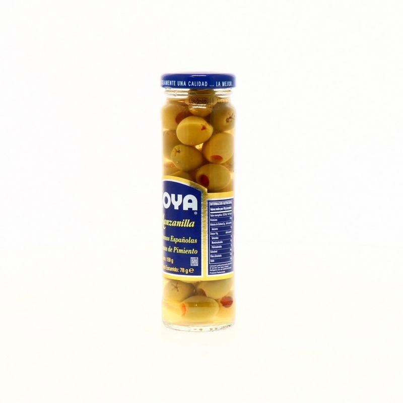 360-Abarrotes-Enlatados-y-Empacados-Vegetales-Empacados-y-Enlatados_041331013253_2.jpg