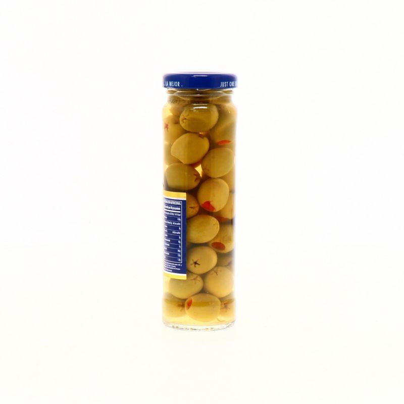 360-Abarrotes-Enlatados-y-Empacados-Vegetales-Empacados-y-Enlatados_041331013253_4.jpg