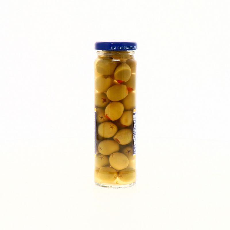 360-Abarrotes-Enlatados-y-Empacados-Vegetales-Empacados-y-Enlatados_041331013253_5.jpg