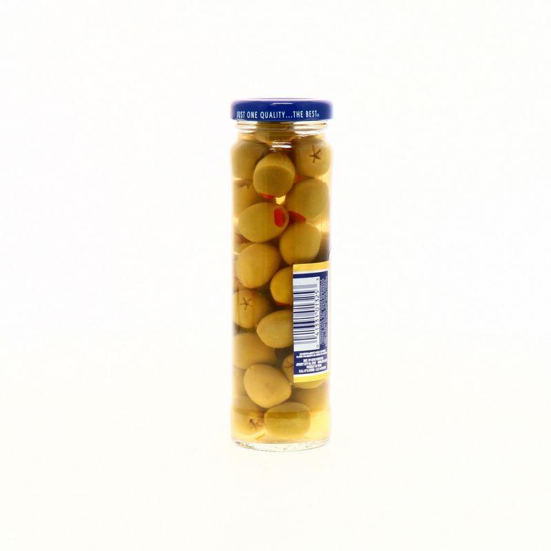 360-Abarrotes-Enlatados-y-Empacados-Vegetales-Empacados-y-Enlatados_041331013253_6.jpg