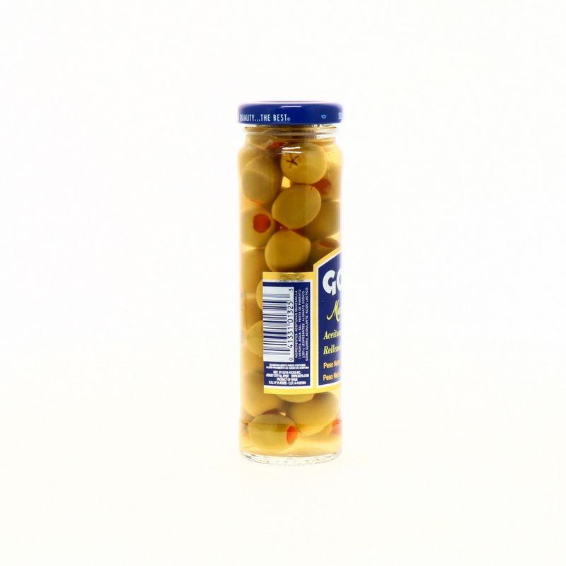 360-Abarrotes-Enlatados-y-Empacados-Vegetales-Empacados-y-Enlatados_041331013253_7.jpg