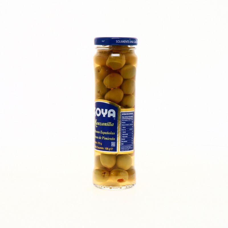 360-Abarrotes-Enlatados-y-Empacados-Vegetales-Empacados-y-Enlatados_041331013277_2.jpg