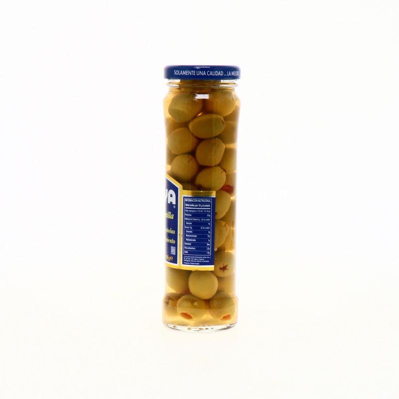 360-Abarrotes-Enlatados-y-Empacados-Vegetales-Empacados-y-Enlatados_041331013277_3.jpg