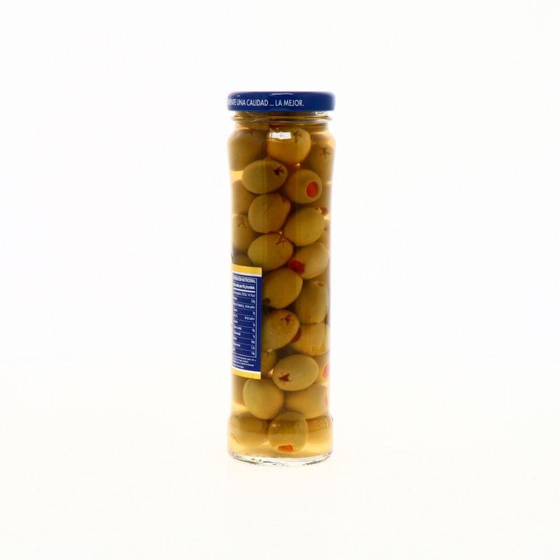 360-Abarrotes-Enlatados-y-Empacados-Vegetales-Empacados-y-Enlatados_041331013277_4.jpg