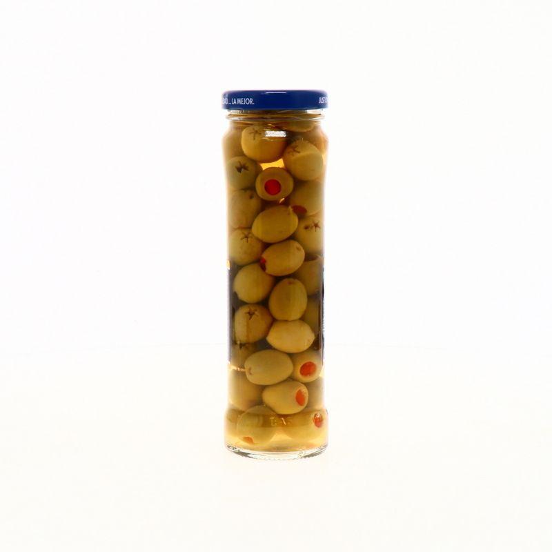360-Abarrotes-Enlatados-y-Empacados-Vegetales-Empacados-y-Enlatados_041331013277_5.jpg