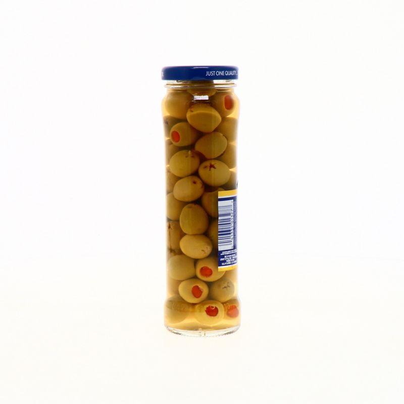 360-Abarrotes-Enlatados-y-Empacados-Vegetales-Empacados-y-Enlatados_041331013277_6.jpg