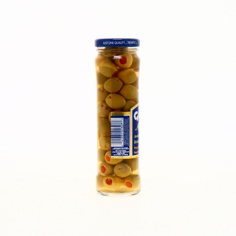 360-Abarrotes-Enlatados-y-Empacados-Vegetales-Empacados-y-Enlatados_041331013277_7.jpg