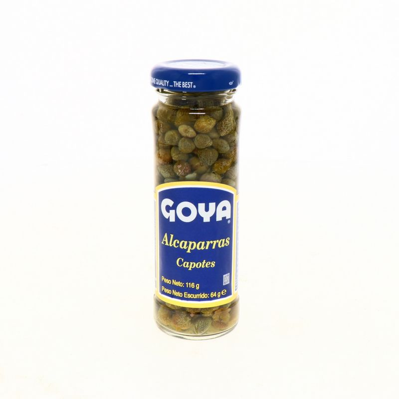 360-Abarrotes-Enlatados-y-Empacados-Vegetales-Empacados-y-Enlatados_041331013734_1.jpg