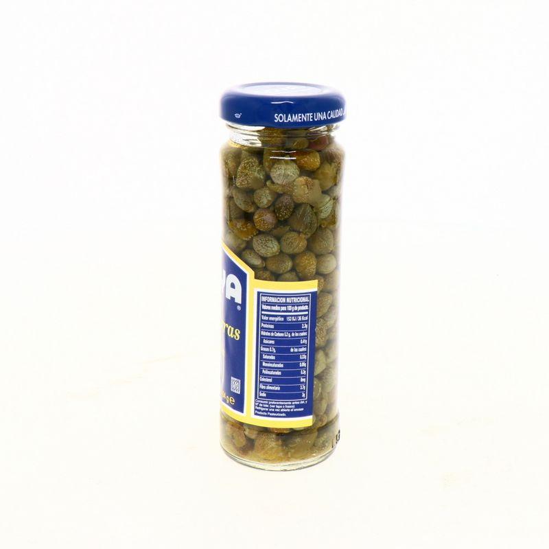 360-Abarrotes-Enlatados-y-Empacados-Vegetales-Empacados-y-Enlatados_041331013734_3.jpg