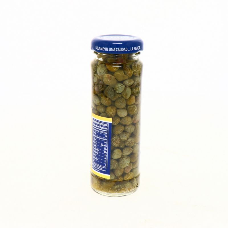 360-Abarrotes-Enlatados-y-Empacados-Vegetales-Empacados-y-Enlatados_041331013734_4.jpg