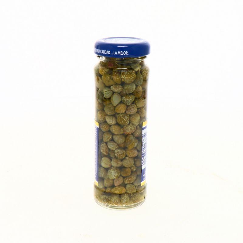 360-Abarrotes-Enlatados-y-Empacados-Vegetales-Empacados-y-Enlatados_041331013734_5.jpg
