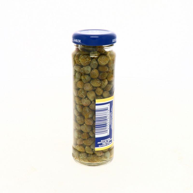 360-Abarrotes-Enlatados-y-Empacados-Vegetales-Empacados-y-Enlatados_041331013734_6.jpg