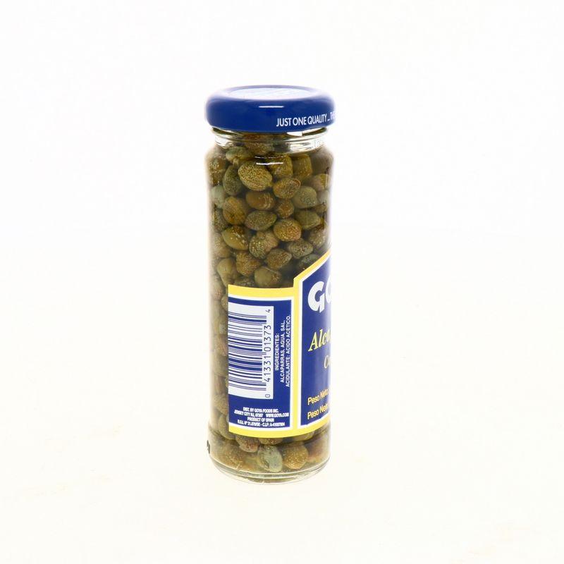 360-Abarrotes-Enlatados-y-Empacados-Vegetales-Empacados-y-Enlatados_041331013734_7.jpg