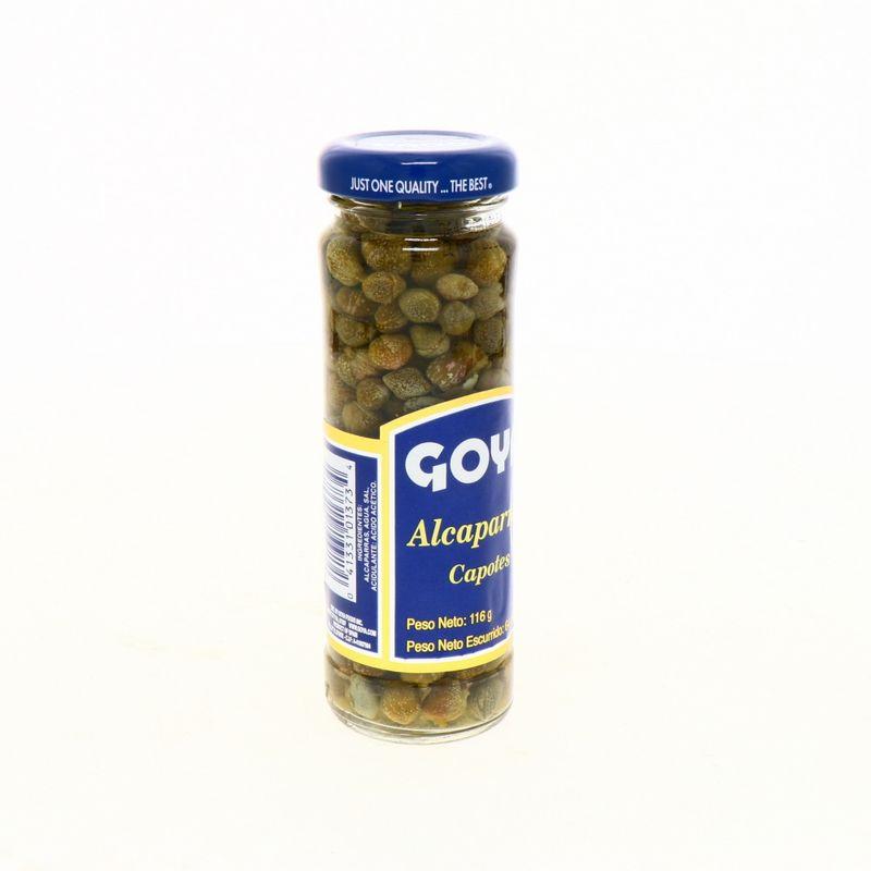 360-Abarrotes-Enlatados-y-Empacados-Vegetales-Empacados-y-Enlatados_041331013734_8.jpg