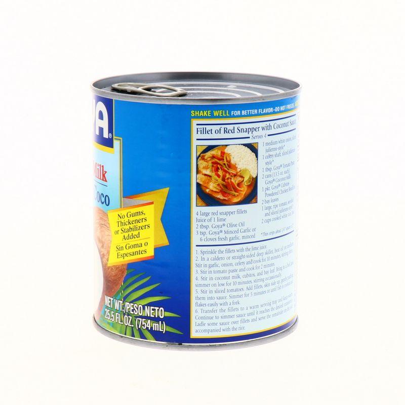 360-Abarrotes-Enlatados-y-Empacados-Vegetales-Empacados-y-Enlatados_041331021685_3.jpg