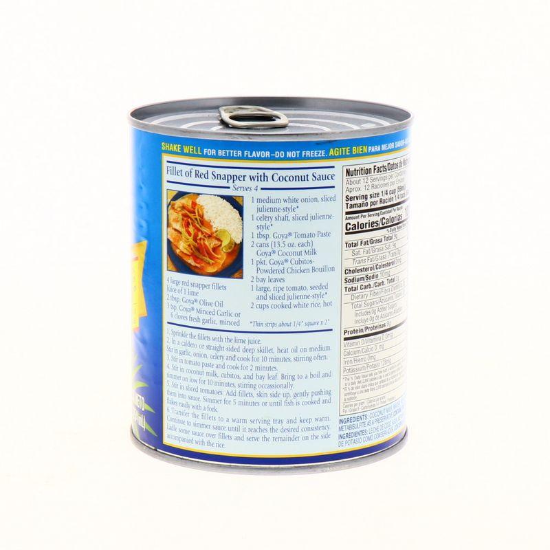 360-Abarrotes-Enlatados-y-Empacados-Vegetales-Empacados-y-Enlatados_041331021685_4.jpg