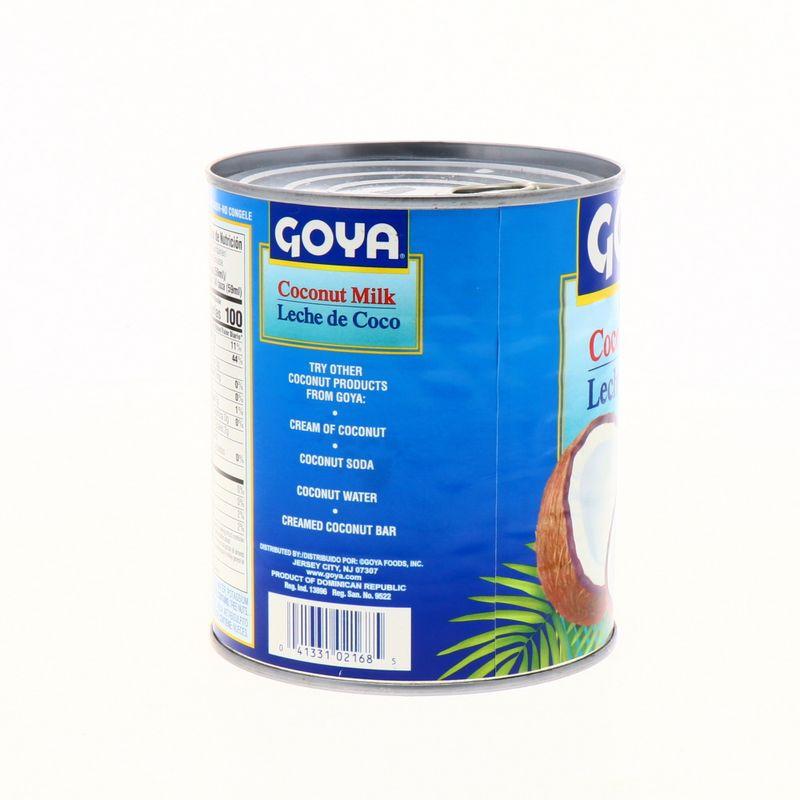 360-Abarrotes-Enlatados-y-Empacados-Vegetales-Empacados-y-Enlatados_041331021685_7.jpg