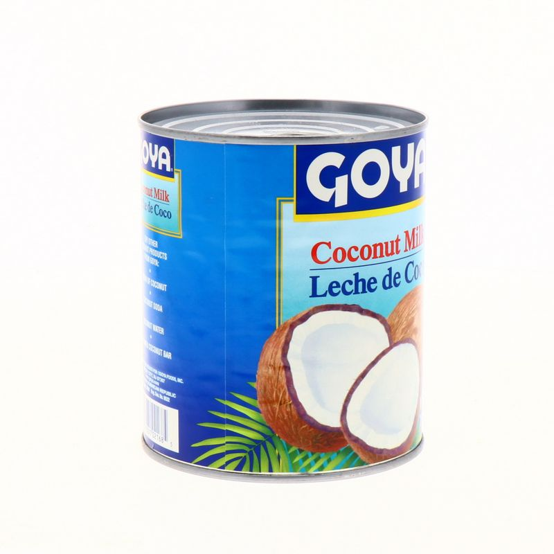 360-Abarrotes-Enlatados-y-Empacados-Vegetales-Empacados-y-Enlatados_041331021685_8.jpg