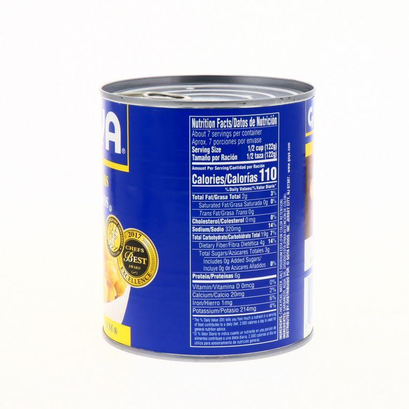 360-Abarrotes-Enlatados-y-Empacados-Vegetales-Empacados-y-Enlatados_041331024198_3.jpg