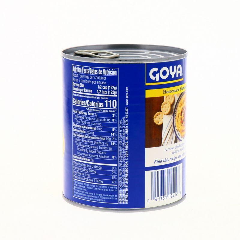 360-Abarrotes-Enlatados-y-Empacados-Vegetales-Empacados-y-Enlatados_041331024198_4.jpg
