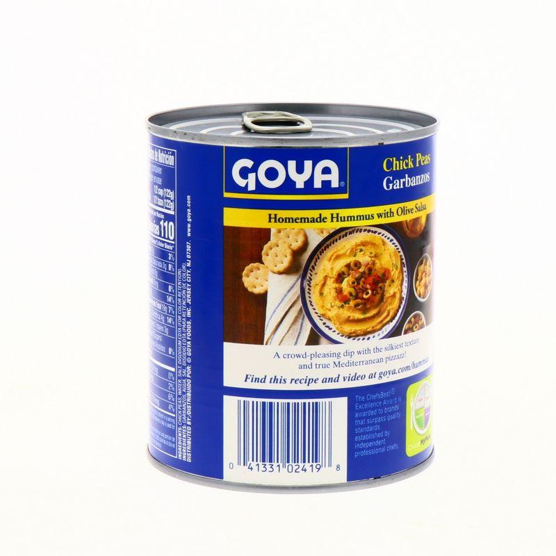 360-Abarrotes-Enlatados-y-Empacados-Vegetales-Empacados-y-Enlatados_041331024198_5.jpg