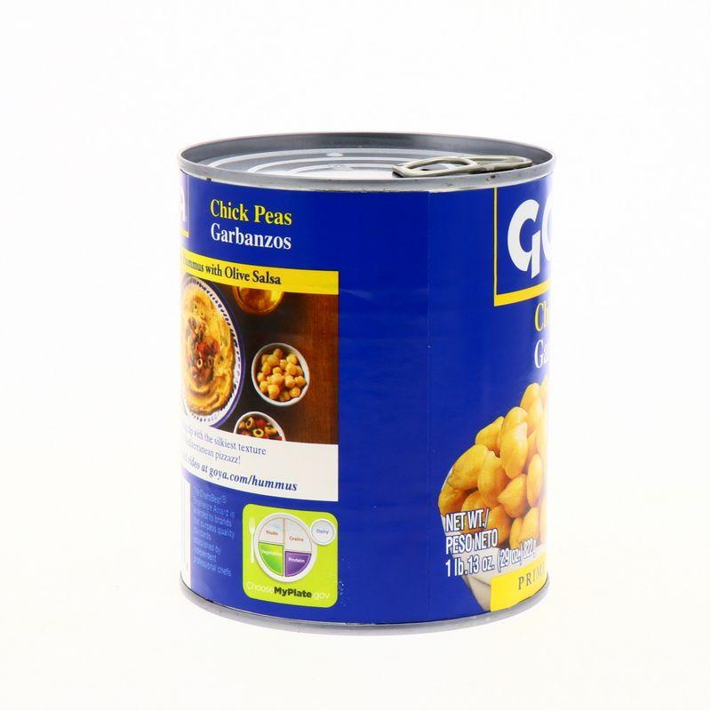 360-Abarrotes-Enlatados-y-Empacados-Vegetales-Empacados-y-Enlatados_041331024198_7.jpg