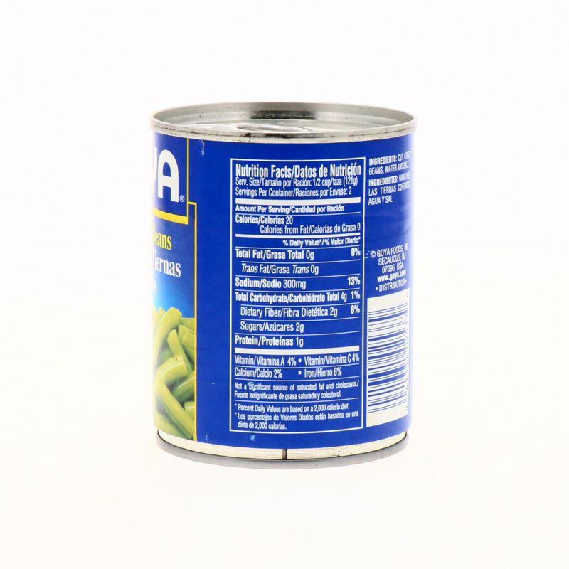 360-Abarrotes-Enlatados-y-Empacados-Vegetales-Empacados-y-Enlatados_041331025379_3.jpg