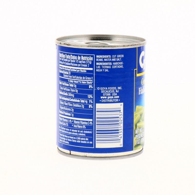 360-Abarrotes-Enlatados-y-Empacados-Vegetales-Empacados-y-Enlatados_041331025379_4.jpg