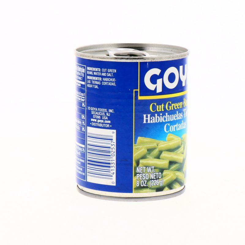 360-Abarrotes-Enlatados-y-Empacados-Vegetales-Empacados-y-Enlatados_041331025379_5.jpg