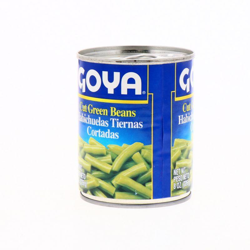 360-Abarrotes-Enlatados-y-Empacados-Vegetales-Empacados-y-Enlatados_041331025379_7.jpg