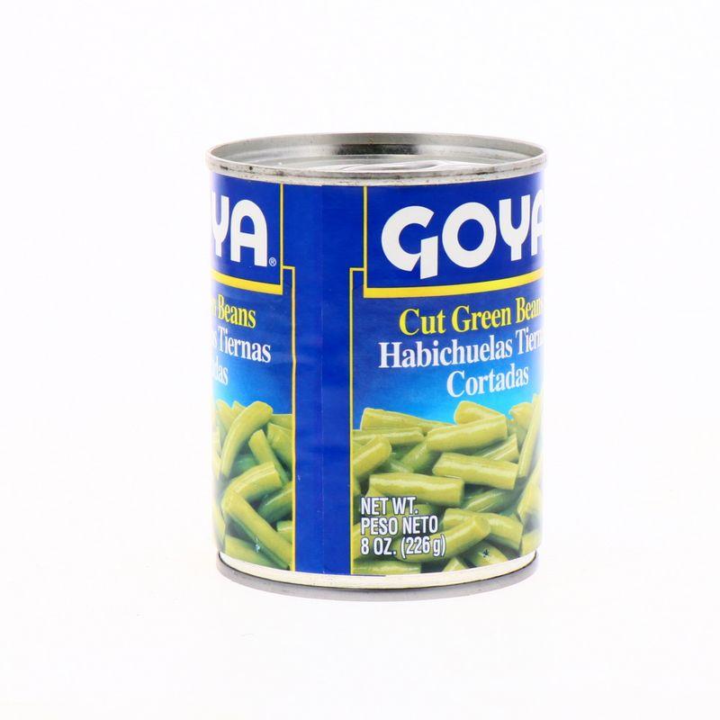360-Abarrotes-Enlatados-y-Empacados-Vegetales-Empacados-y-Enlatados_041331025379_8.jpg